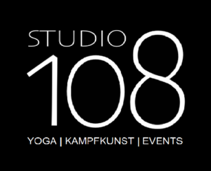 Studio 108 – Yoga. Wellness. Lifestyle.